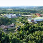 obiekt-centrum-turystyki-i-rekreacji-wsiiz-tyczyn-1329795644
